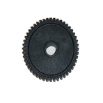 Rock-Ola Gripper Shaft Gear
