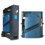 MicroSystem QL Coin Acceptor
