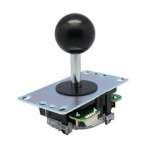 Sanwa Video Game JoyStick