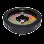 Clamper Magnet For CD Jukebox
