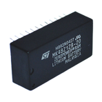 NSM Es3 Time Keeper Battery