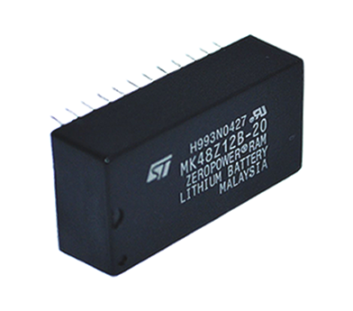 NSM Es-4 & Es-5 Time Keeper Battery