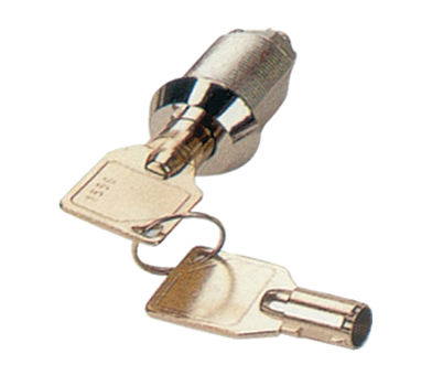 Cam Lock Arcade 23mm