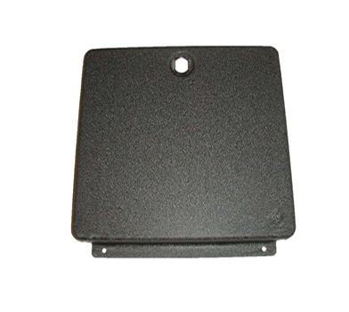 Rock-Ola Cashbox Door Assembly