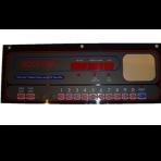 Keypad Rock-Ola Trilogy