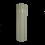 Rock-Ola Bubbler Pilaster