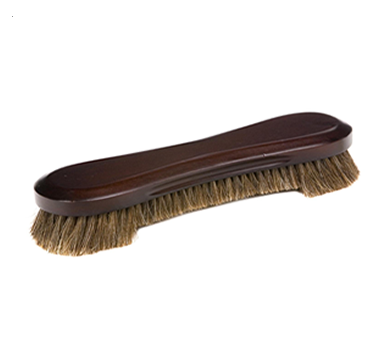 Professional Pool Table Brush