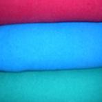 High Quality Pool Table Cloth
