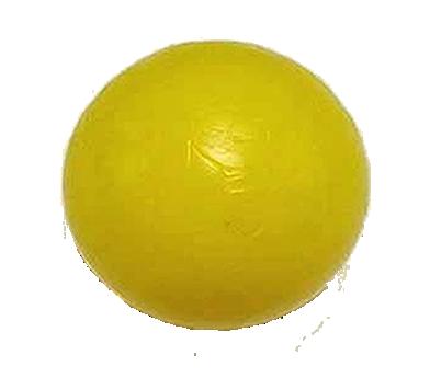 I.C.E Dunk N Alien Game Ball
