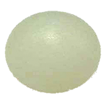 I.C.E Ball Game Ball (Natural)