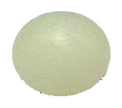 I.C.E Ball Game Ball (Natural)