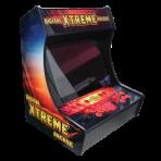 Digital Xtreme Arcade Bar Top 815